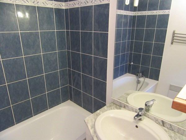 Rental apartment Lherm 441€ CC - Picture 4