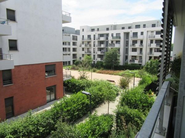 Rental apartment Toulouse 685€ CC - Picture 5