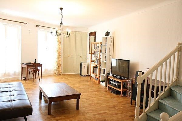 Sale house / villa Agen 102 000€ - Picture 1