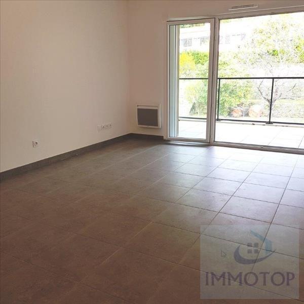 Vente appartement Menton 229000€ - Photo 6