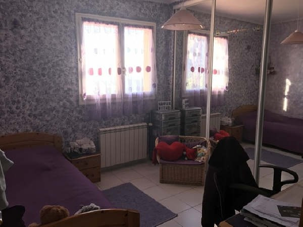Vente maison / villa Toulon 535 000€ - Photo 9