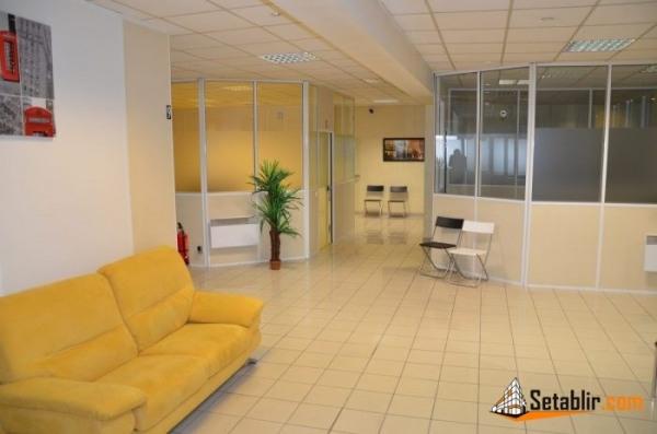 Location Bureau Choisy-le-Roi 0