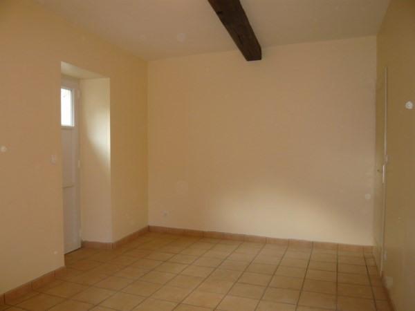 Rental apartment La balme les grottes 555€ CC - Picture 4