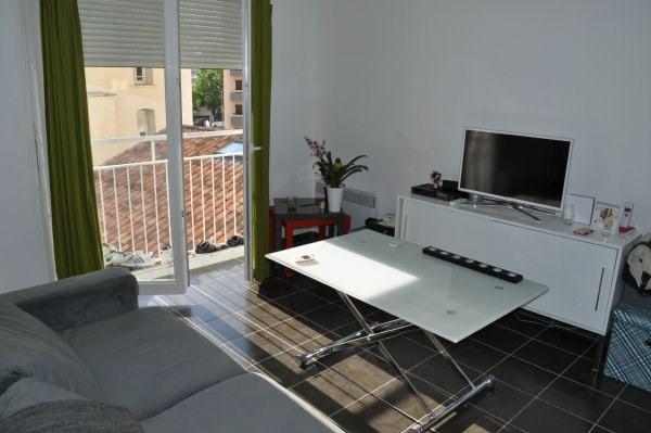 Location appartement Marseille 5ème 533€ CC - Photo 1