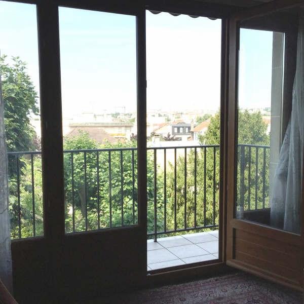 Vente appartement Le perreux sur marne 239900€ - Photo 4