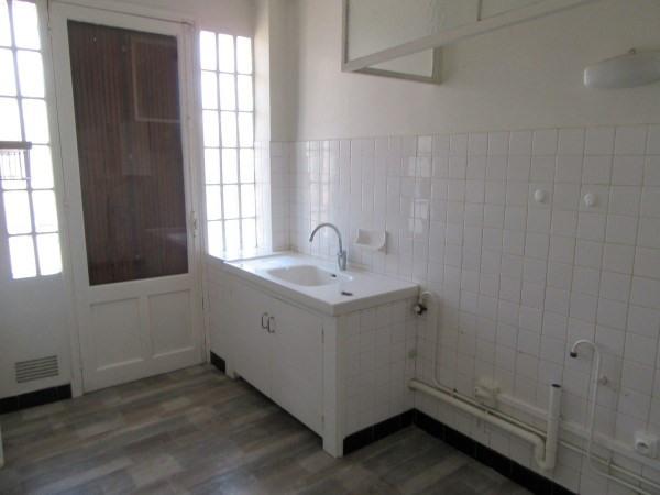 Location appartement Toulouse 671€ CC - Photo 2