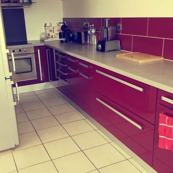 Sale house / villa Gisors 169400€ - Picture 3
