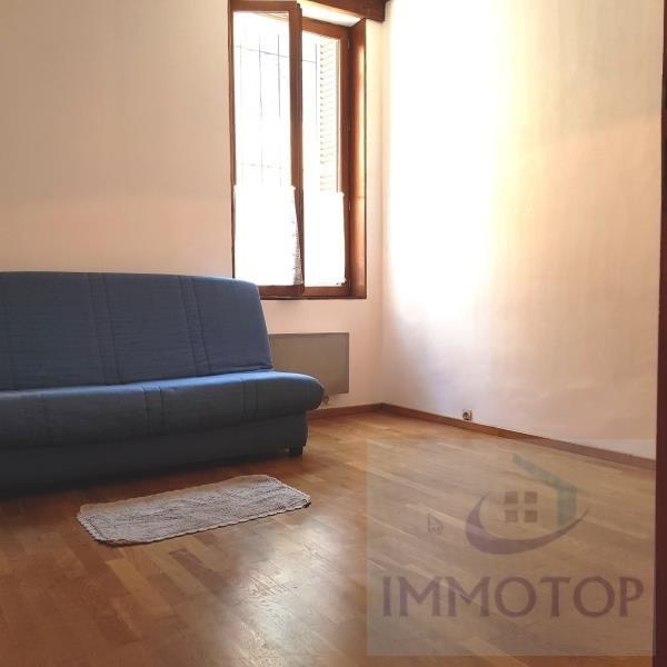 Vendita appartamento Menton 268000€ - Fotografia 8