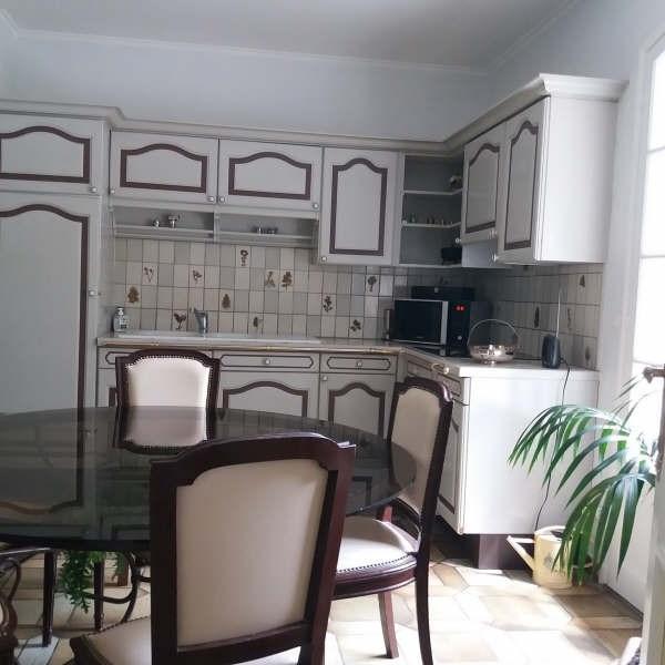 Vente maison / villa Samois sur seine 650000€ - Photo 6