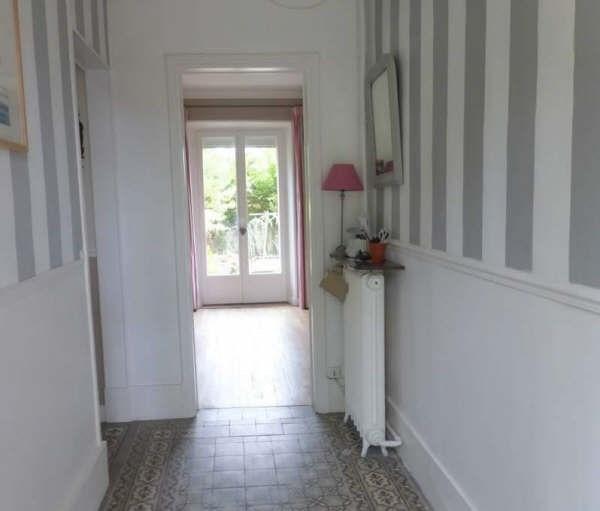 Sale house / villa Precy sur oise 535000€ - Picture 5