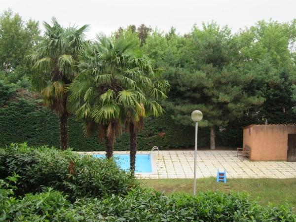 Rental apartment Toulouse 1168€ CC - Picture 4
