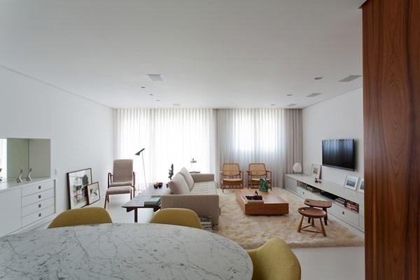 Vente appartement Saint-jorioz 213000€ - Photo 1