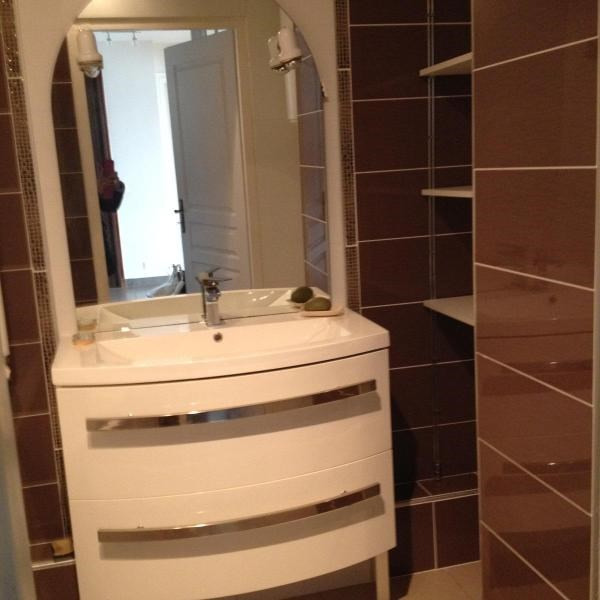 Rental apartment Caluire et cuire 850€ CC - Picture 6