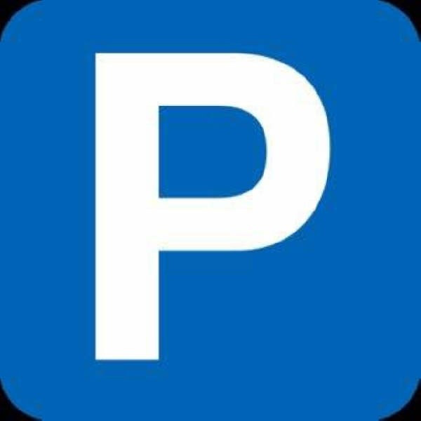 Rental parking spaces Toulouse 40€ +CH - Picture 1