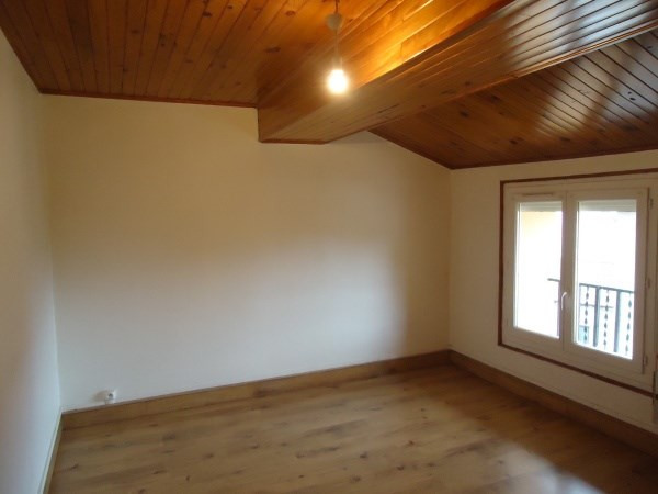 Rental apartment Charvieu chavagneux 555€ CC - Picture 3