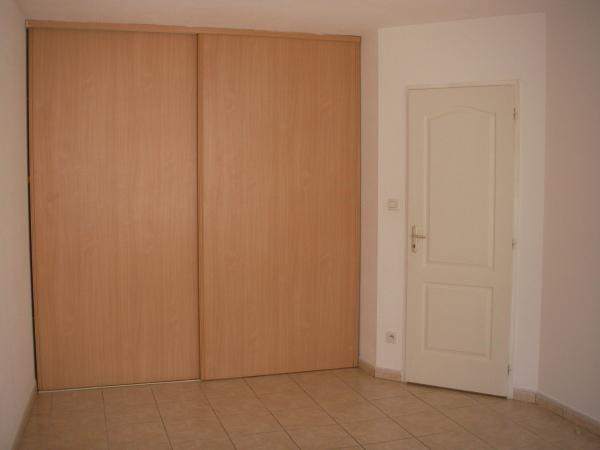Rental apartment Cerdon 410€ CC - Picture 3