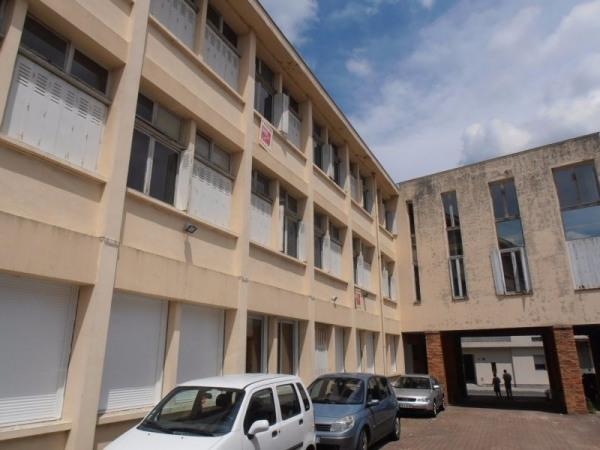 Bureaux centre ville de PERIGUEUX