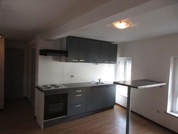 Sale building Hochfelden 388500€ - Picture 3