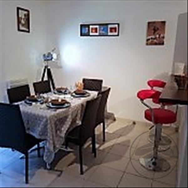 Vente appartement Notre dame de monts 175000€ - Photo 8