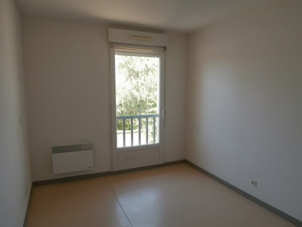 Location appartement Montalieu vercieu 549€ CC - Photo 5
