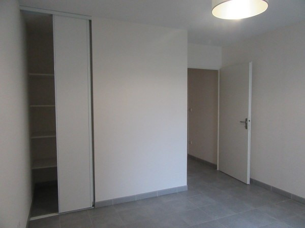 Location appartement Ramonville st agne 755€ CC - Photo 5