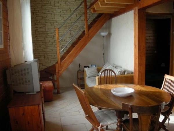 Produit d'investissement appartement St georges d oleron 199600€ - Photo 3