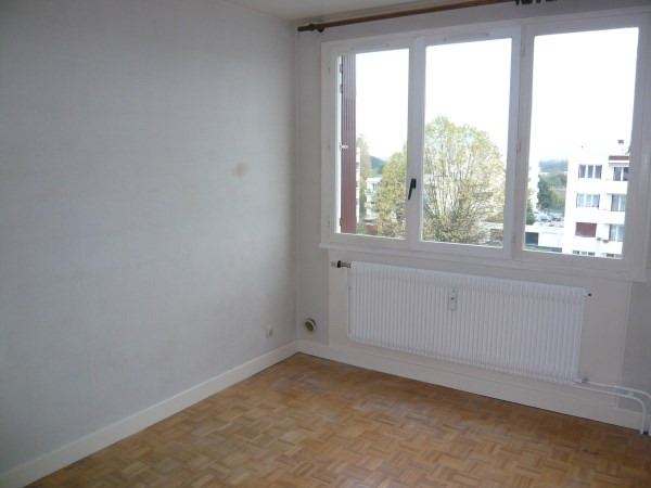 Location appartement Pont de cheruy 767€ CC - Photo 5