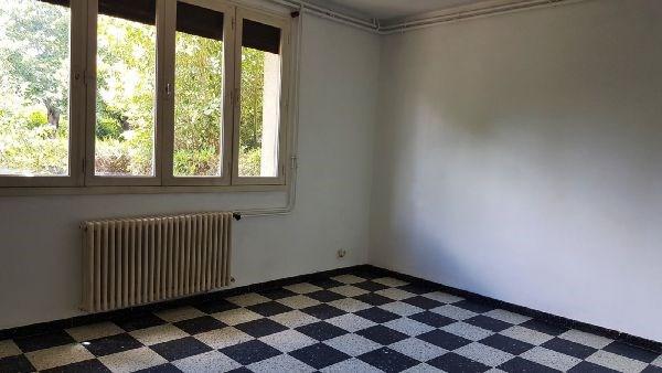 Vente maison / villa Pinsaguel 180000€ - Photo 2
