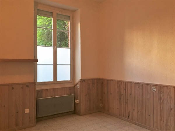 Location appartement Toulouse 395€ CC - Photo 2