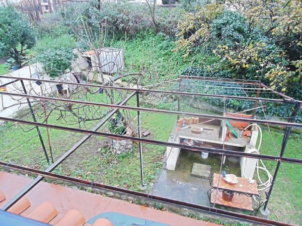 Vente maison / villa Ceret 248000€ - Photo 7