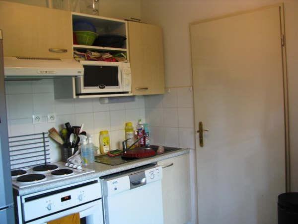 Produit d'investissement maison / villa Boe 133750€ - Photo 5