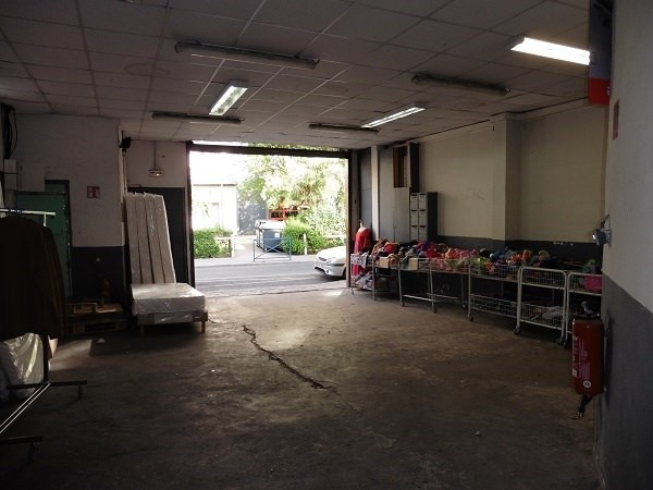 Sale hangar Aubervilliers 1600000€ - Picture 6
