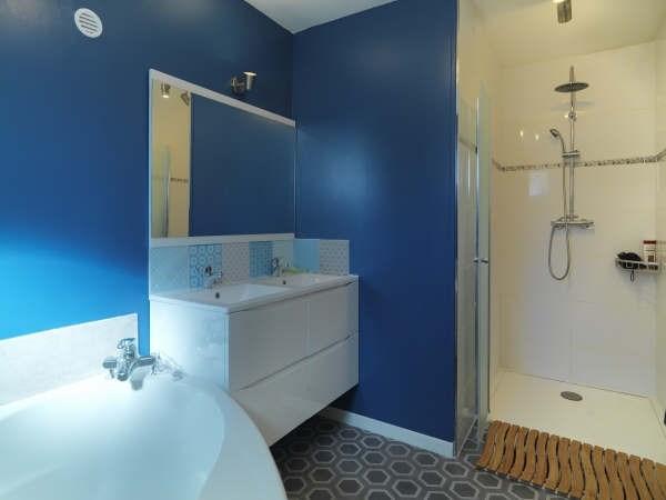 Verkoop  huis Vienne 539000€ - Foto 8