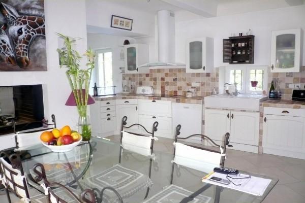 Продажa дом Robion 479000€ - Фото 2