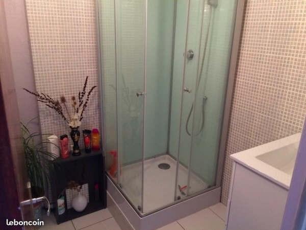 Sale apartment Toulon 103500€ - Picture 8