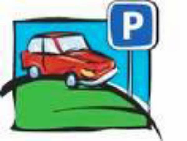 Location parking Paris 14ème 60€ CC - Photo 2