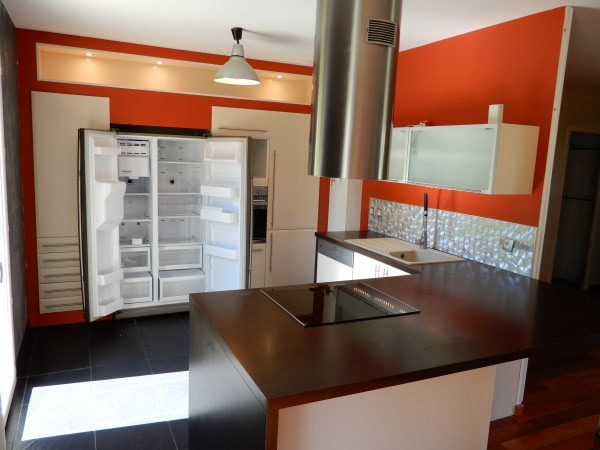 Location maison / villa Veyrins thuellin 850€ CC - Photo 3