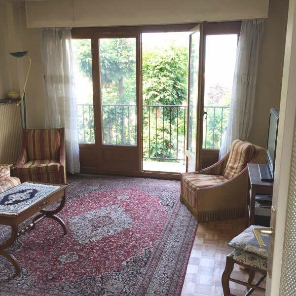 Vente appartement Le perreux sur marne 239900€ - Photo 1