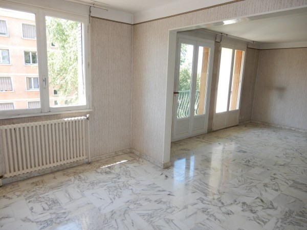 Location appartement Loyettes 685€ CC - Photo 2