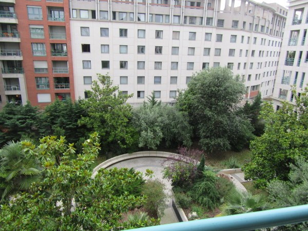 Rental apartment Toulouse 1142€ CC - Picture 3