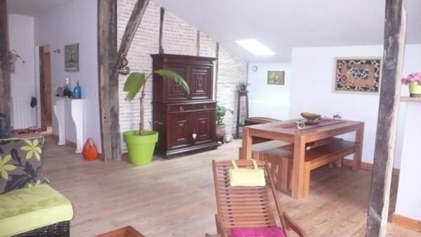 Rental apartment Urrugne 995€ CC - Picture 3