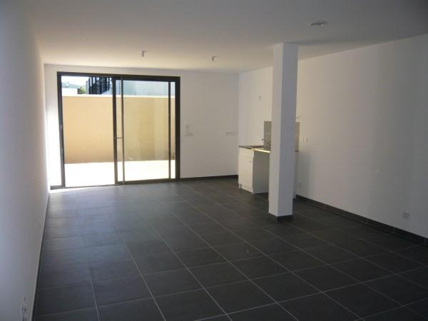 Rental house / villa Cremieu 820€ CC - Picture 2