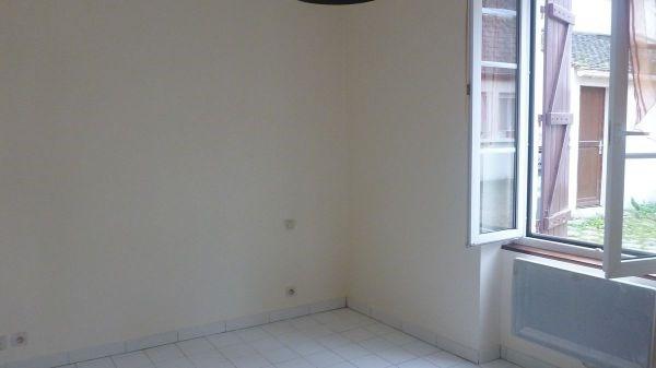 Rental apartment Chamarande 560€ CC - Picture 5