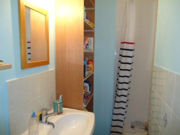 Rental apartment Pont de cheruy 659€ CC - Picture 5