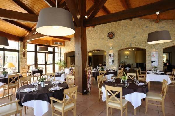Fonds de commerce Café - Hôtel - Restaurant Privas 0