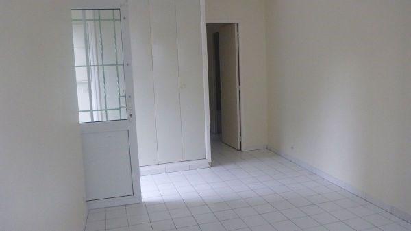 Rental apartment Chamarande 560€ CC - Picture 2