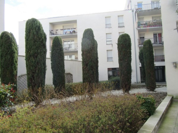 Location appartement Toulouse 755€ CC - Photo 5
