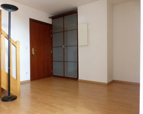 Sale apartment Saverne 129 500€ - Picture 6