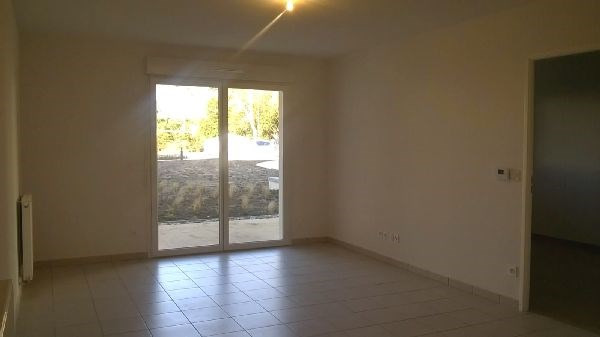 Rental apartment Boucau 538€ CC - Picture 3