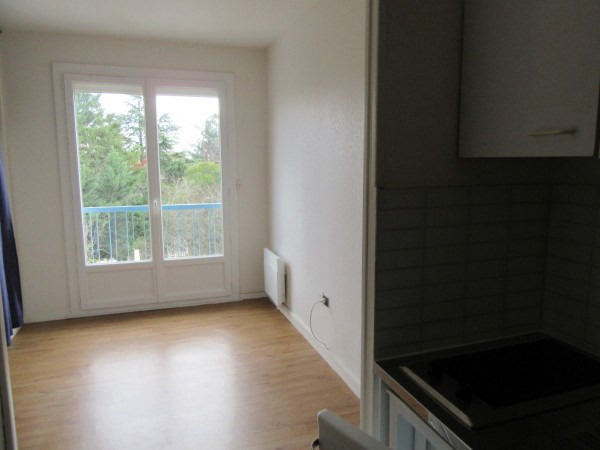 Location appartement Toulouse 331€ CC - Photo 3